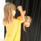 Märchenwerkstatt Kinder