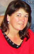 Ihr Ansprechpartner für Verkauf und Reparaturannahme :  Frau Rita Januschke