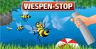 Nanoprotect Wespen Stop Wespenschreck Ohne Chemie gegen Wespen