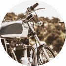 assurance moto comparateur devis comparatif gratuit nature triumph montagne scooter