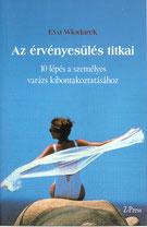 Eva Wlodarek - Mich übersieht keiner mehr (Buch - ungarisch)
