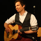 Gitarrenunterricht Bassunterricht Ukulelenunterricht Freising
