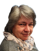 Beate Koller / Finanz-, Personalleiterin