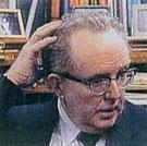 Dr. Robert McCLELLAND