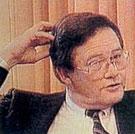 Dr. Charles CARRICO