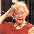 Infirmière Audrey BELL