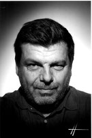 Jean Vendassi