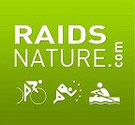 www.raidsnature.com