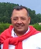 Pierre Sanne