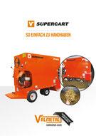 SuperCart