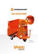 HydrauCart