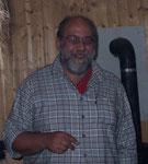 Eduard Klemm