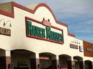 Pro's Ranch Market