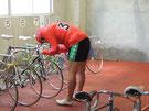 鹿屋 競輪鹿児島,鹿屋,自転車,ロード,クロス,MTB