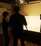 ネットショップ用の写真 教室