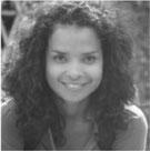 Katerine Pombo - Dramaturgía