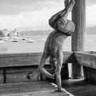 Passionat Fitness Stretching Schindellegi-Einsiedeln
