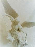 天使や妖精たちが出迎えてくれる札幌のヒーリングサロン