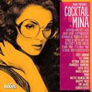 "in uscita ""Cocktail Mina"" by Nerio Poggi Production"
