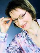 ANNINA BOGER | Schriftstellerin | Auftragsbiografin |