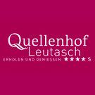 Quellenhof Leutasch