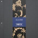 Allure York