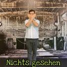 Fachsportschule - Kampfrichterwesen: Kampfrichter hat nichts gesehen