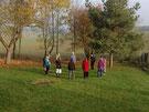 Kurs für Gesundheit und Lebensfreude Stellshagen/Ostsee