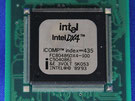 INTEL i80486 1989年