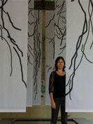 Sylvie DEPARIS