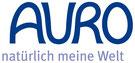Auro bei Naturkost Schwarz in Wetzlar