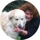Mit Tieren sprechen - Linkfoto Hunde-Klienten