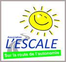 Association L'Escale