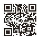 スマホサイトのQRコード