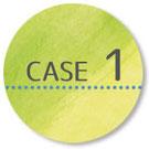 case.1