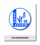 VfB GROSSAUHEIM