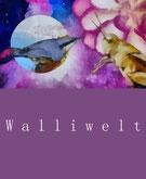 Walburga Weigmann, Autorin & Illustratorin