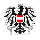 Adler Ziviltechniker Österreich - Vermessung Büro Kofler