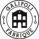 Galipoli Fabrique, Blog Archi'Tendances d'Amsterdam Communication