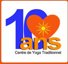 yoga à Tours avec Sonia Djaoui - Centre de Yoga Traditionnel de Tours