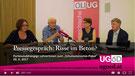 Medienreaktionen zur Pressekonferenz zum Bildungsreformpaket
