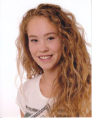Juliane U16