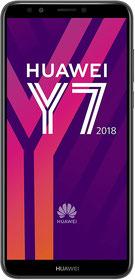 Y7 2018