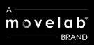 Eine Marke der movelab GmbH