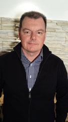 Holger Zurek Präsident des SKVS. Wir wollen in ruhigere Fahrwasser
