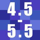 MusicManiac Alben 4.5-5.5