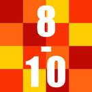 MusicManiac Alben 8-10