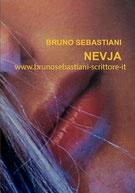 Romanzo di attualità, narrativa italiana, i migliori romanzi, bruno sebastiani