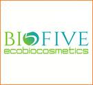 cosmetici eco biologici certificati per vegani viso, corpo e capelli biofive