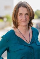 Nicola Schmid-Burgk